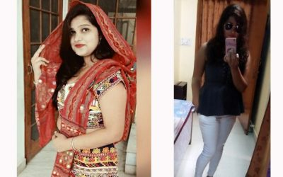 DO YOU WANT TO LOSE WEIGHT LIKE PREMLATA? Here's Her Story